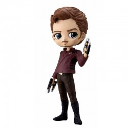 QPosket Star Lord Vers.B
