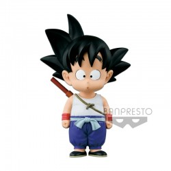 Dragon Ball Collection - Son Goku
