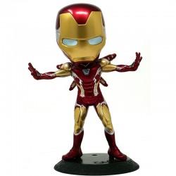 Q-Posket Marvel - Iron Man Ver. B
