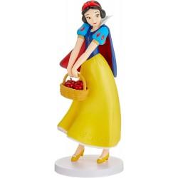 Disney Blanche Neige Spm