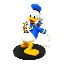 Disney Donald et Tic&Tac