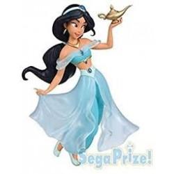 Disney Jasmine Spm