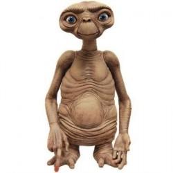 E.T Prop Replica 31Cm