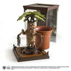 Créature Magique Mandrake