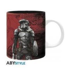 Mug Goblin Slayer 320 ml