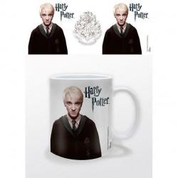 Mug Harry Potter Draco Malfoy 320 ml