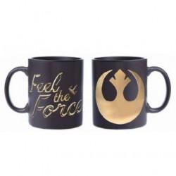 Mug Star Wars Feel The Force 550 ml