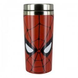 Mug Voyage Marvel Spider-Man 450 ml