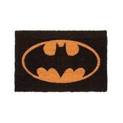 Paillasson Dc Batman Logo
