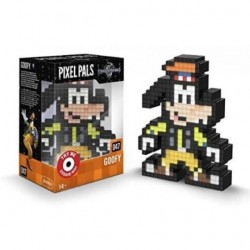 Pixel Pals Kingdom Hearts - Dingo