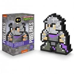 Pixel Pals Tortues Ninja - Shredder