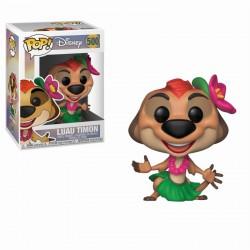 Pop! Disney Lion King Timon
