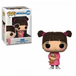 Pop! Disney Monster Inc. Boo