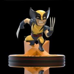 Q-Fig 80Th Wolverine