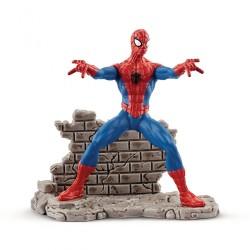 Schleich Spiderman