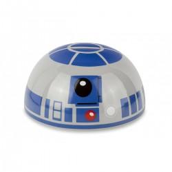 Tirelire R2-D2 Ceramic