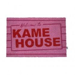 Paillasson Dragon Ball Kame House