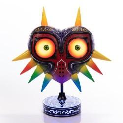 The Legend of Zelda Majora's Mask Edition Collector
