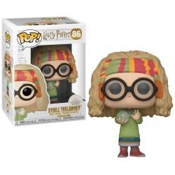 Funko Pop Harry Potter : Sybill Trelawney