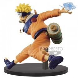 Vibration Star Naruto Uzumaki