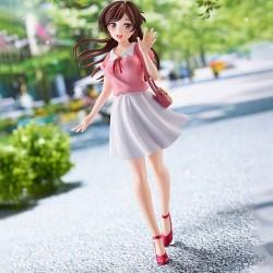 Mizuhara Rent A Girlfriend