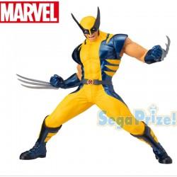 X-Men Wolwerine SPM