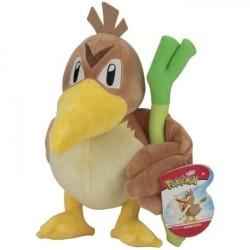 Peluche Pokemon Canarticho