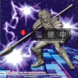 Hyunckel Dragon Quest SSS Figure