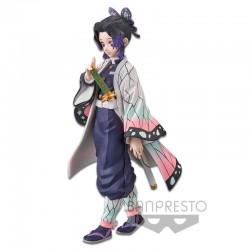 Shinobu Kocho Demon Slayer: Kimetsu No Yaiba