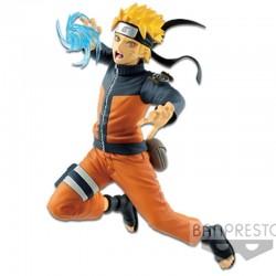 Uzumaki Naruto Vibration Stars