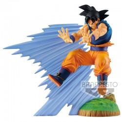 Dragon Ball Z History Box - Son Goku