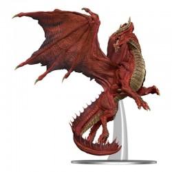 Adult Red Dragon D&D Premium