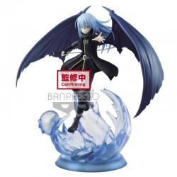 Demon Rimuru Tempest Otherworld Vol.6