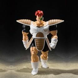 S.H.Figuarts Dragon Ball Z - Recoome