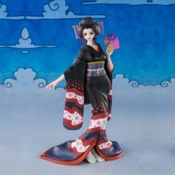 Figuarts Zero One Piece - Nico Robin (Orobi)