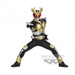 Kamen Rider Agito Ground Form Ver.A