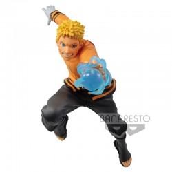Uzumaki Naruto - Vibration Star- Boruto Next generation