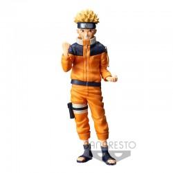 Grandista Nero Uzumaki Naruto
