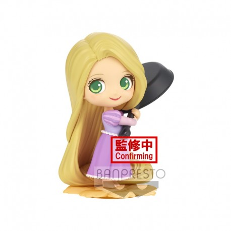 Sweetiny Rapunzel Ver.B
