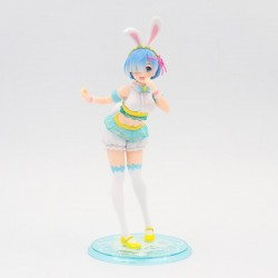 Rem Happy Easter Ver. - Re:Zero