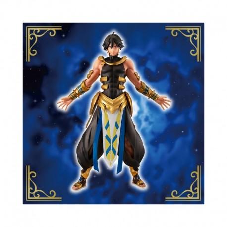 Ozymandias - Fate/Grand Order