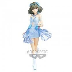 The Idolmaster Cinderella Girls Espresto - Kaede Takagaki version Dressy And Snow Makeup