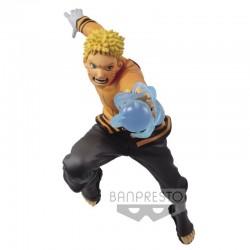 Boruto: Naruto Next Generations - Naruto Uzumaki Vibration Stars