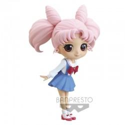 Q-Posket Pretty Guardian Sailor Moon Eternal - Chibiusa ver.B