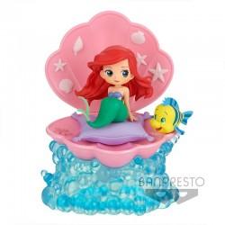Q-Posket Disney Stories - Ariel Ver.A