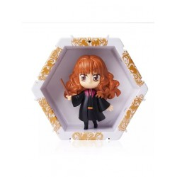 Wow! Pods Harry Potter - Hermione
