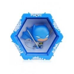 Wow! Pods DC - Batman