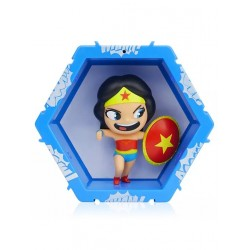 Wow! Pods DC - Wonder Woman