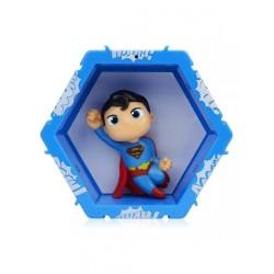 Wow! Pods DC - Superman