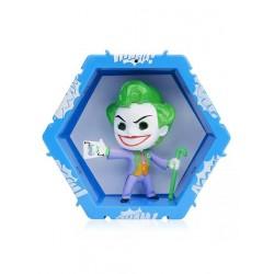 Wow! Pods DC - Joker
